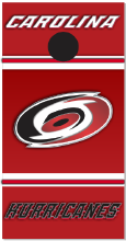 Carolina Hurricanes.png (106956 bytes)