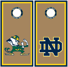 ND.png (96525 bytes)