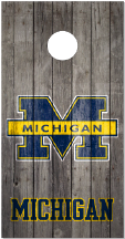 UofM.png (571732 bytes)